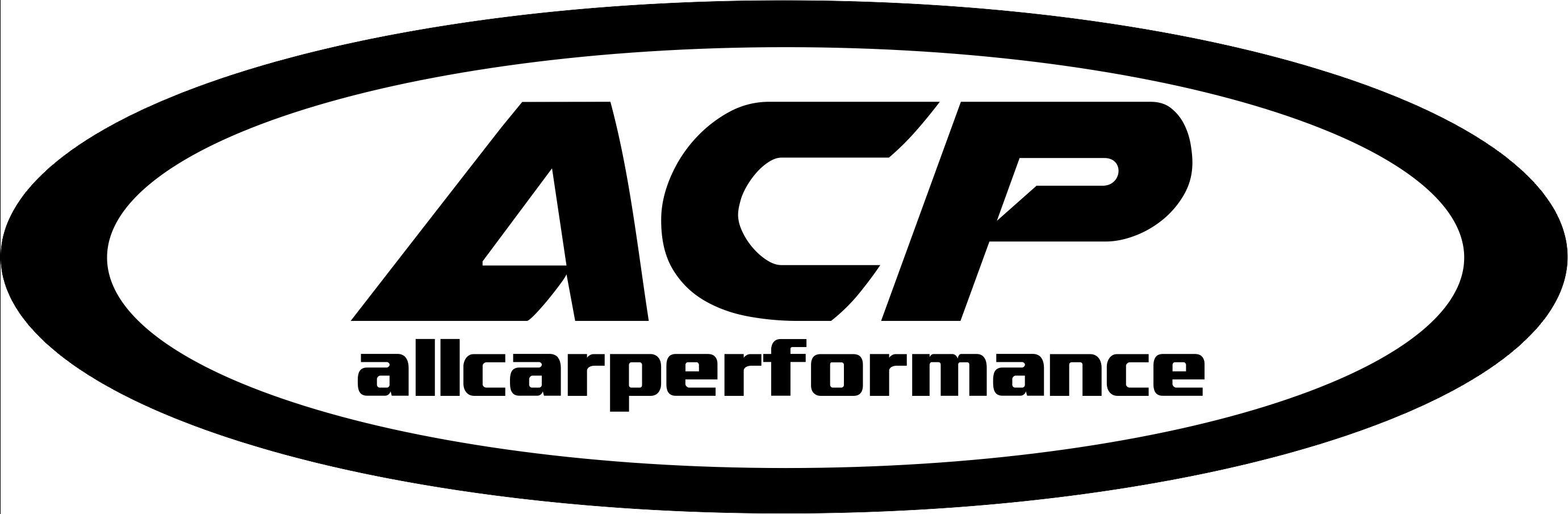 Logo voll schwarz