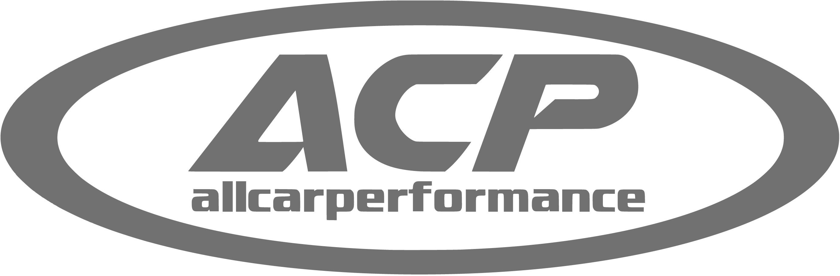 Allcarperformance